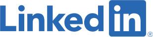 LinkedIn logotyp.
