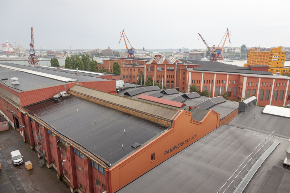Diagonalen 4 Västra Götalands län, Göteborg - tapissier-lanoe.com