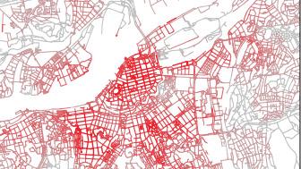 Bild ur Urban Calcylator