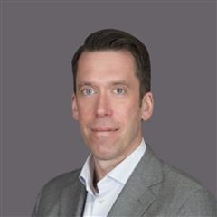 Ulf Brattö
